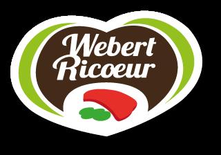 Webert-Ricoeur